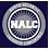 North Atlantic Lacrosse Conference