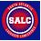 South Atlantic Lacrosse Conference